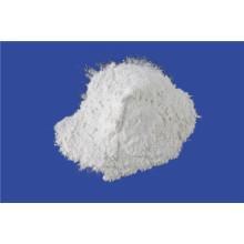 Pramlintide Acetate with 99% Purity CAS No.: 196078-30-5