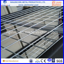 High Quality Storage Industrial Rack (EBIL-GYHJ)