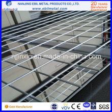 Высокое качество хранения Промышленный шкаф (ЕБИЛ-GYHJ)