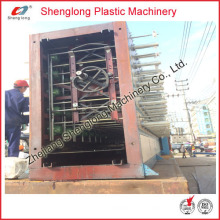 Máquina de bobinado de cinta de plástico (SL-STL-)