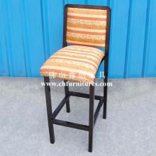 Красивые ткани бар Мебель (YC-H005-02)