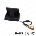 4.3inch Foldable TFT LCD Display Car Reversing Rear View Monitor