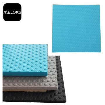 EVA Boat Coaming Bolster Pads Micro-dot Sheet