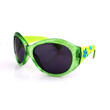 2012 Kind Sonnenbrillen