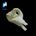 3d printing with nylon 3d model Service