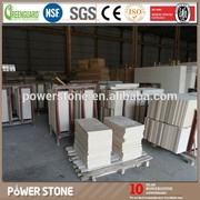 Good Quality Building Material Coating Marble for Walls, Floorings