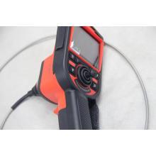 Ventas flexibles de videoscopio industrial