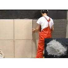 Outdoor Ceramic Wall Marble Sandstone Tile Adhesive , Cement Mortar Tile Adhesive