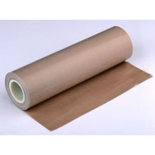 PTFE coating stof