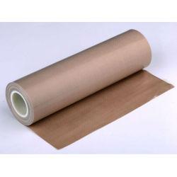 PTFE Coated Fabric