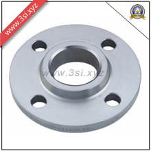 Stainless Steel Standard Slip on Flange (YZF-M129)