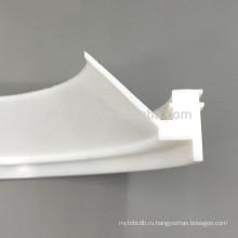 FDA силиконовые резиновые уплотнения качества еды резиновый уплотнитель