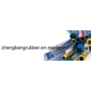 Soft PVC Agriculture Spray Hose for Chemicals