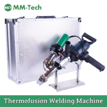 3400W Hand held plastic extrusion welder