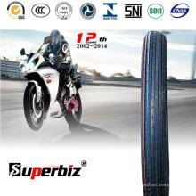 Шины Передние мотоцикл (2.75-17) (3.00-17)