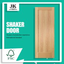 JHK-SK01 Shaker Door Design Sliding Shaker Door Composite Door