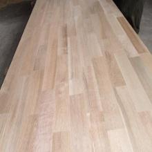 Household/Commercial Oak Worktops/Finger Joint Board