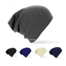 Совершенно новый череп с шапочкой для мужчин
