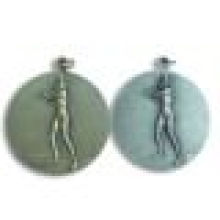 Medals (M-21)