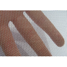 Stainless Steel Wire Mesh Yb002