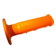 Poignée en PVC à poignée de moto, fabrication de moules à poignée en plastique