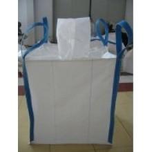 FIBC Bag Outer size(W*L*H):90*90*120cm