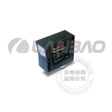 Lanbao Luminescence Sensor (CPEM-FUHA series)