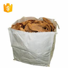 2 Tonne Schüttgutbehälter für Brennholz