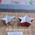 Factory wholesale ceramic Japanese Restaurant Sushi Dish