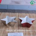 Фабрика оптовой керамической японской кухни суши блюдо