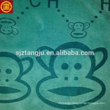 bamboo fiber towel,bamboo clean towel,organic bamboo towel bamboo fiber towel,bamboo clean towel,organic bamboo towel