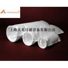 Bolsa de filtro de filtro de fieltro con aguja Tyc-Fb9441