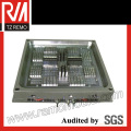 Well-Made PlaStic Injection Pallet Mould