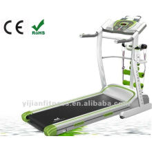 Home Folding mini electric Treadmill with CE&Rohs 9003DC