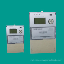 RTU de gestión de carga de energía Sn-P2