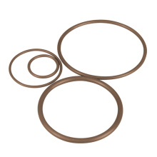 As568 Rubber Seal Viton Rings