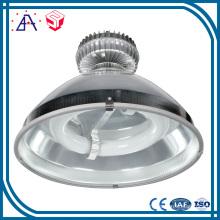 Высокой точности OEM изготовленный на заказ части алюминия заливки формы (SYD0013)