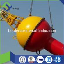 weather buoy/Meteorological buoy