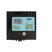 ECU чип тюнинг инструмент X Prog Box М V5.50
