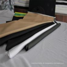 T / C 80/20 45s 96 * 72 für Pocket Fabric