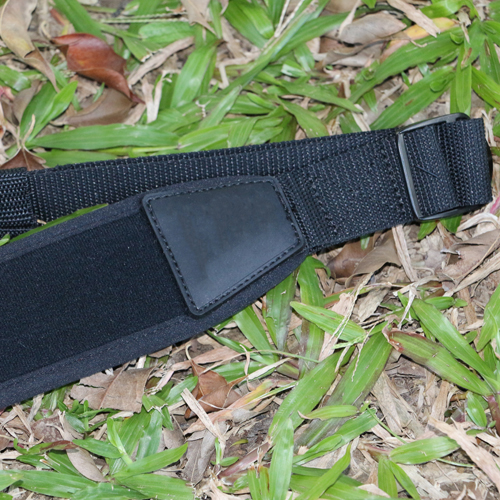 Neoprene Tactical Sling