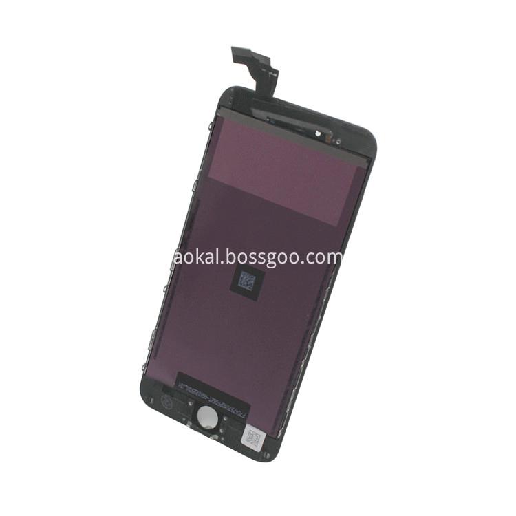 Iphone 6 Plus Lcd Display