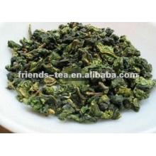 Tie Guan Yin Oolong-Tee