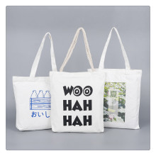 Cottong Canvas  Bags