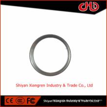 ISF Diesel Motor Ventilsitz Ring 3943449 3943450