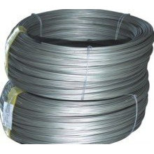 Black Annealed Binding Wire (per coil1kg-100kg)