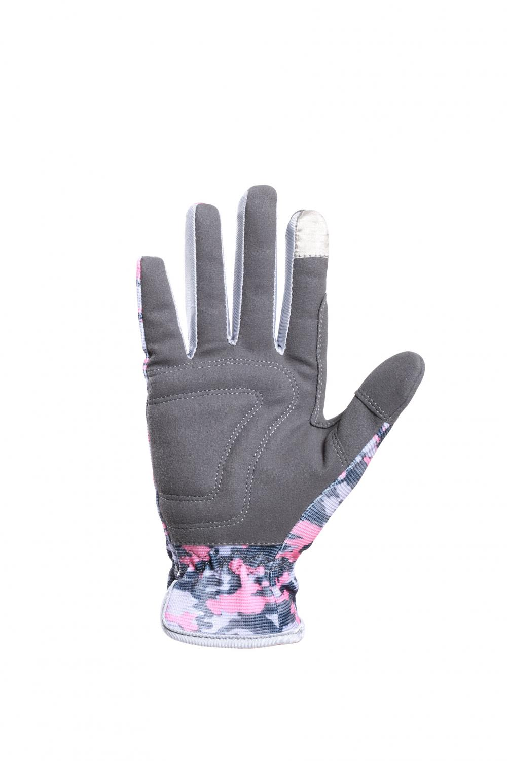 Waterproof Winter Ski Warm Gloves
