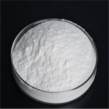 เกรดน้ำมัน Carboxymethyl Cellulose CMC Grade