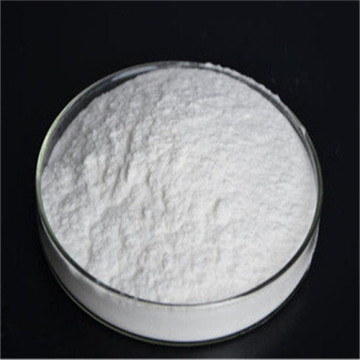 Carboxymethyl Cellulose CMC Olie Boorgraad