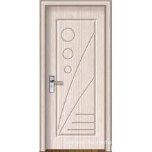 PVC Door P-001